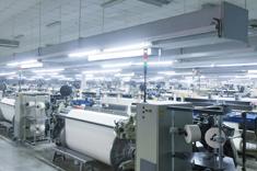 宝盛纺织子公司